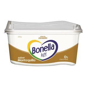 Margarina-Bonella-Sabor-Mantequilla-Pote-500G