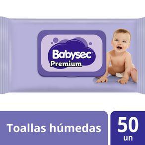 Toallitas-Humedas-Babysec-ultra-50-u