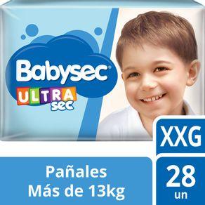 Pañal-Babysec-Ultra-Sec-XXG-28-u---13-Kg-