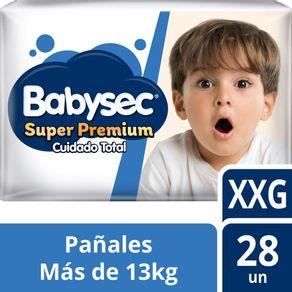 Pañal-Super-Premium-XXG-Babysec-28-Un
