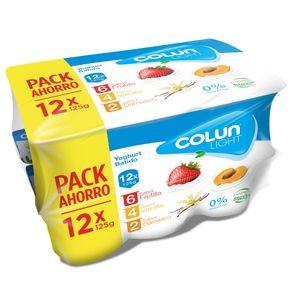 Pack-Yoghurt-Light-Colun-125-Gr-12-Un