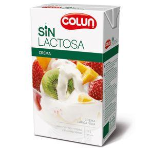 Crema-Sin-Lactosa-Base-Colun-1-Lt.