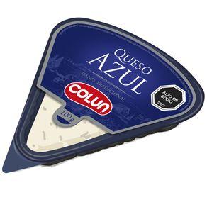 Queso-Azul-Colun-100-Gr