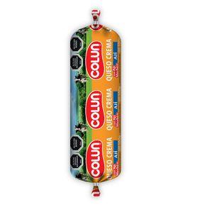 Queso-crema-Aji-Colun-100-g.