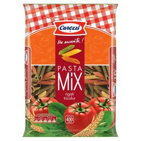 Pastas-Carozzi-Rigati-Tricolor-400-g