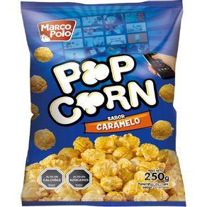 POPCORN-CARAMELO-MARCO-POLO-250GR