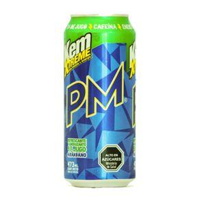 KEM-XTREME-PM-473-CC-LATA