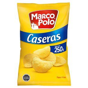 PAPAS-FRITAS-CASERAS-MARCO-POLO-250GR
