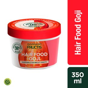 CR-TRAT-HAIR-FOOD-FRUCTIS-350ML-GOJI