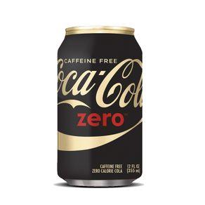 COCA-COLA-ZERO-SIN-CAFEINA-355-ML-LATA
