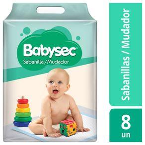 -Sabanillas-Protector-infantiles-Babysec-8-u