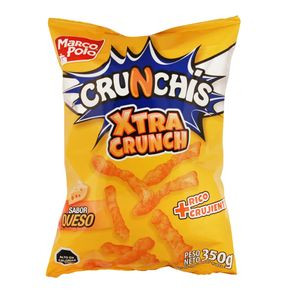 CRUNCHIS-XTRA-CRUNCH-MARCO-POLO-350GR