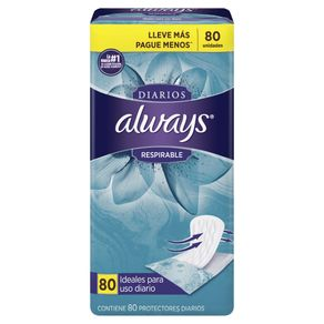 PROTECTOR-DIARIO-NORMAL-ALWAYS-80-UN