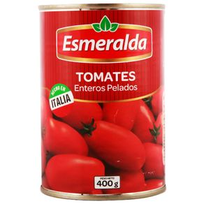 TOMATES-ENT-PELAD-CONSV-ESMERALDA-400GR