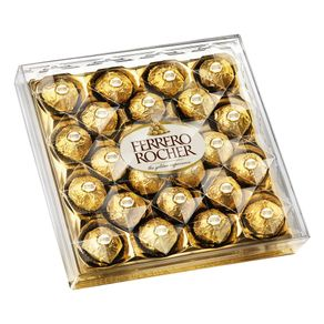 Bombon-Ferrero-Rocher-estuche-300-g.