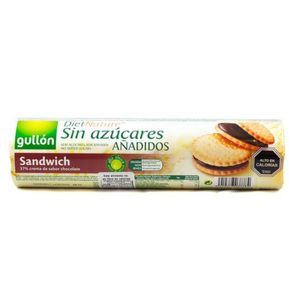 GALLETA-SANDWICH-GULLON-CHOCOLATE-250GR