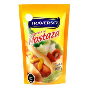 Mostaza-Traverso-doy-pack-1-Kg