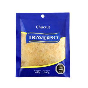 Chucrut-Traverso-200-g