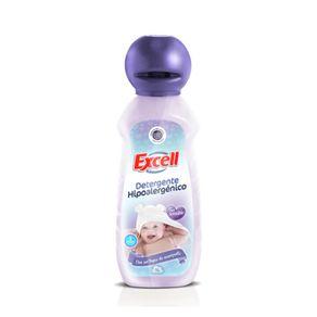 Det.-Excell-Brillex-hipoalergenico-liquido-1-L