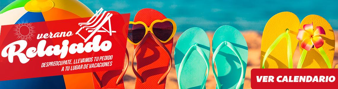 banner-verano