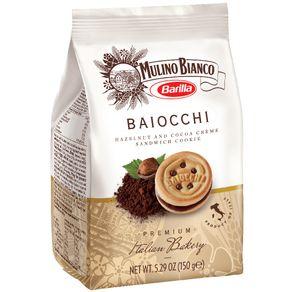 Galleta-Baiocchi-Mulino-Bianco-Cocoa-150-gr