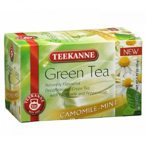 TE-TEEKANNE-GREEN-CAMOMILE-MINT-20-UN