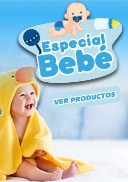 banner-bebe