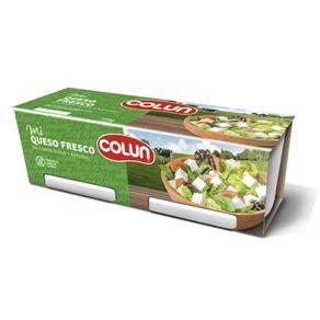 Queso-fresco-Colun-pote-2-u-x-160-g