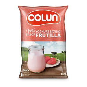 Yoghurt-Colun-frutilla-bolsa-1-Kg