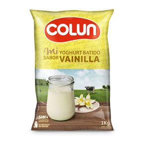 Yoghurt-Colun-Vainilla-Bolsa-1-Kg