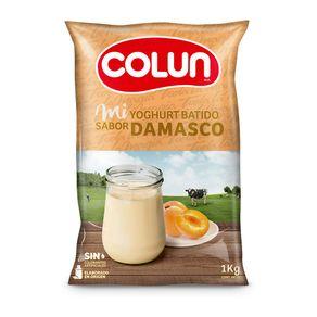 Yoghurt-Colun-damasco-bolsa-1-Kg