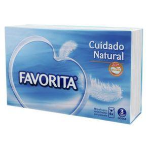 Pañuelos-Favorita-Acolchada-bolsa-6-u