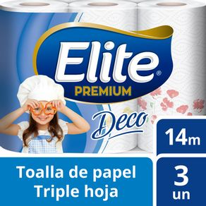 Toalla-de-Papel-Elite-Triple-Hoja-Diseño-3-U--15-M-