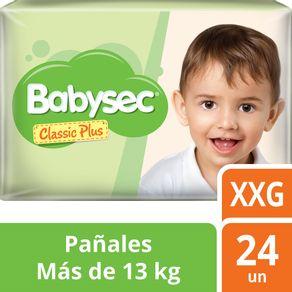 Pañal-Babysec-Classic-Plus-XXG-24-u----13-Kg-