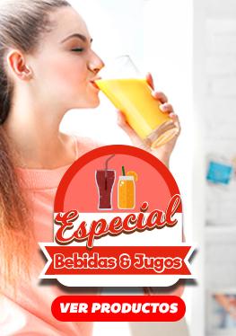 banner-bebidas