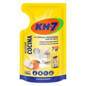 Limpiador-Multiuso-Cocina-Doy-Pack-KH-7-500-Ml.