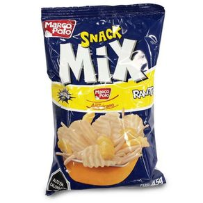 SNACK-MIX-MARCO-POLO-45GR