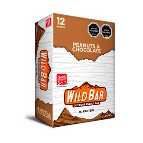 arra-Cereal-Wild-Bar-Your-Goal-Mani-y-Chocolate-65-gr-pack-12-un