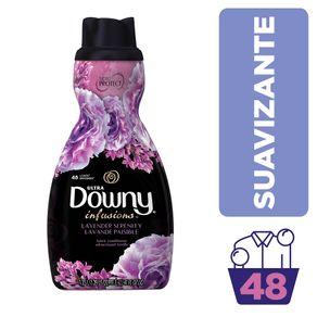 Detergente-Liquido-Downy-1.23-Lt