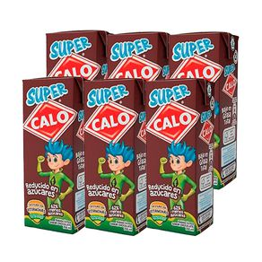 Bebida-Lactea-Calo-chocolate-200-ml-pack-6-un