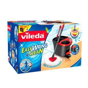 Balde-Vileda-Easy-Wring---Clean-1-u.