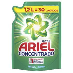 Detergente-Ariel-ultra-concentrado-liquido-1.2-L