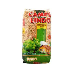 Lentejas-5-Mm-Campo-Lindo-1-Kg