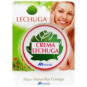 Crema-corporal-Lechuga-150-ml