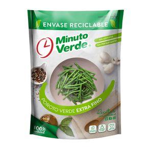 Poroto-Verde-Extra-Fino-Minuto-Verde-Premium-400