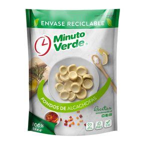 Fondos-De-Alcachofa-Premium-Minuto-Verde-400-Gr.