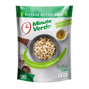 Champiñon-Laminado-Premium-Minuto-Verde-350-g