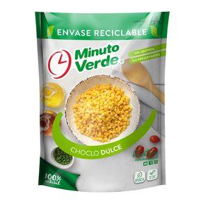 Choclo-Tierno-Minuto-Verde-Premium-400-G