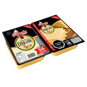 Queso-mantecoso-laminado-Quilque-Soprole-1-Kg