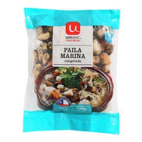 Paila-Marina-Unimarc-500-gr